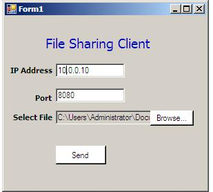 filesharingclient2
